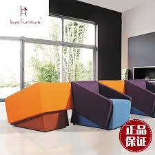 office sofa sets. single sofa set with leisure chair sillas in the office or living room furniturein sofas from furniture on aliexpresscom alibaba group sets p