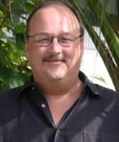 Ken Rice WARC