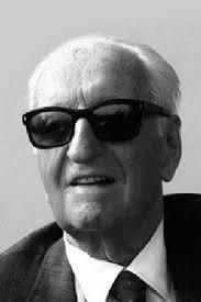 Most tifosi will be familiar with the story of enzo ferrari's wife, laura garello, and his mistress, lina lardi. Enzo Ferrari Movies Age Biography