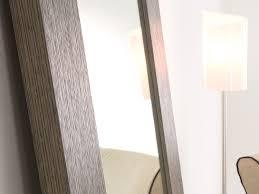 Vovell.com armadio a ponte 1 letto 1 colonna laterale