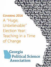 essays on teaching and learning from the political science  the program for the 2017 gpsa annual conference is now available for in pdf format if you have not registered for the conference