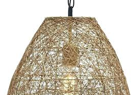 burlap drum lamp shade chandelier lamp shades tan burlap fabric chandelier hanging light drum burlap drum