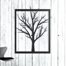 trees metal wall art tree metal sign wall sign family name aluminum steel family name sign trees metal wall art  on custom metal wall art canada with trees metal wall art tree metal wall art metal tree wall art