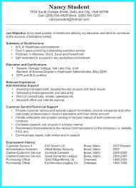 Online Job Cover Letter Office Job Application Template Wordpress Design Portfolio