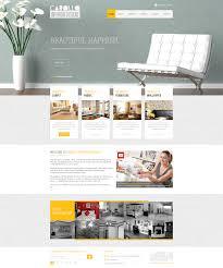 Interior Interior Design Photo Gallery In Website Interior - Home design website