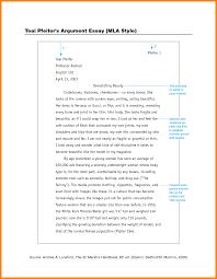 Apa Short Paper Ataumberglauf Verbandcom
