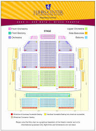 seating chart for detroit opera house luxury fisher theater seating chart fox theater seating chart suites