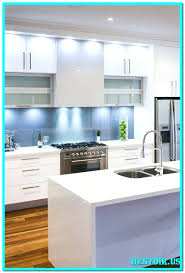 aluminum frame kitchen cabinet doors kitchen panels custom glass cabinet doors aluminium kitchen units profile kitchen