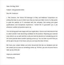 Dog Walker Cover Letter Example Mt Home Arts