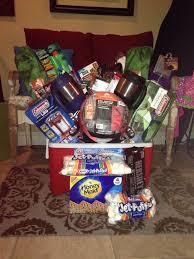 gift baskets nyc photo 1