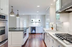 kitchen design ideas kitchen cabinet refacing chicago