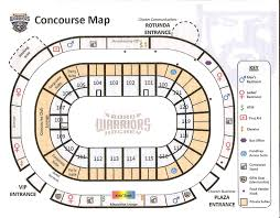 Greenville Arena Seating Chart Bon Secours Wellness Arena Formerly Bi Lo Center