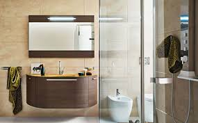 Italian Bathroom Decor Decoration Ideas Extraordinary Italian Interior Bathrooms Designs