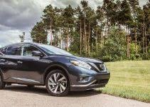 2018 nissan murano colors. contemporary 2018 2018 nissan murano colors release date redesign price throughout nissan murano colors
