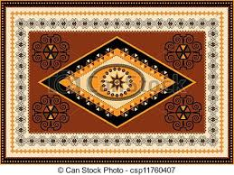 Image Stylish Rug Decorative Rug Designs In Oriental Csp11760407 Furniture Shop Furniture Ideas Blog Decorative Rug Designs In Oriental Oriental Design For The Rug And