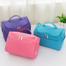 cosmetic bags cases ebay fashion