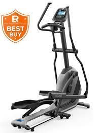 horizon fitness evolve 5 elliptical