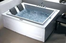 tea for two bath tubs whirlpool kohler jacuzzi tub turn on bathtubs whirlpool tub switch kohler jacuzzi
