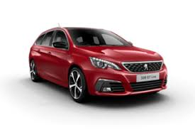 2018 peugeot 308 sw. interesting 308 peugeot new 308 sw and 2018 peugeot sw
