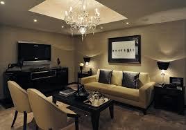 Home Design Careers home design jobs   home design ideas