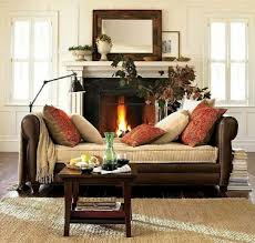 Inspiring Lounge Chair Living Room Using Backless Sofa Bench with