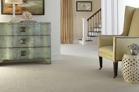 a properly maintained wool carpet can improve indoor air quality and have a beneficial effect on