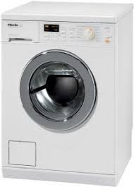 miele washer dryer combo. Brilliant Miele For Miele Washer Dryer Combo I