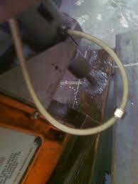 Общая характеристика предприятия Рис 11 Сверлильный станок для отверстий