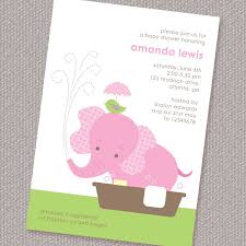 Best 25 Elephant Baby Shower Cake Ideas On Pinterest  Baby Elephant Themed Baby Shower For Girl