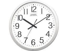 a simple design suited for office wall clock office clock72 clock