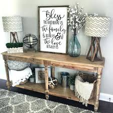 Living Room Decor Pinterest