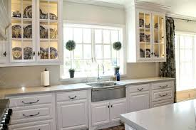 white country kitchen cabinets thepnprcom