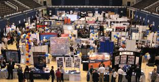 job fair survival guide everything you need to know to rock a job job fair survival guide everything you need to know to rock a job fair her campus