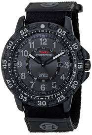 buy timex expedition analog black dial men s watch t49997 online buy timex expedition analog black dial men s watch t49997 online at low prices in amazon in