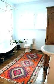large bath mats black bathroom mats large bath rugs bathroom mats and brilliant mat rug black tub black and extra large bath mats canada