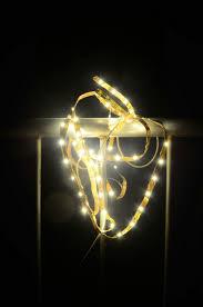 easy eye basement lighting. The Best Gear For Hacking Hell Out Of Your Christmas Lights Basement Design Ideas Easy Eye Lighting R
