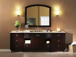 image of bathroom vanity lighting fixtures
