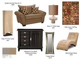 types of living room furniture. Dining Room Furniture Names . List With Pictures Cabinet Types Face Frame Of Living N