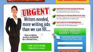category writing jobs online how to become a lance writer doing lance writing jobs online writing articles for money