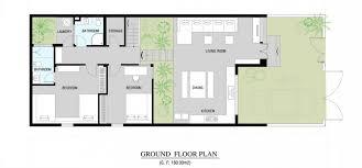 modern architecture floor plans. Unique Plans To Modern Architecture Floor Plans