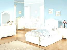 ashley furniture bedroom set – tuttofamiglia.info
