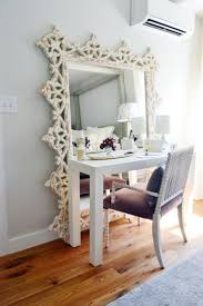 Best 25+ Bedroom vanities ideas on Pinterest | Bedroom makeup ...