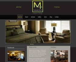 furniture websites design designer. Interior Design Websites Photo Gallery For Photographers Furniture Designer O