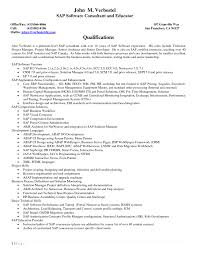 Best Essay Editor Sites Uk At Home With Music Essay Index Reprint
