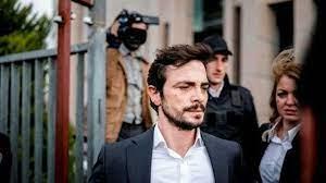Ahmet Kural'a 1 yıl 4 ay 20 gün hapis cezası