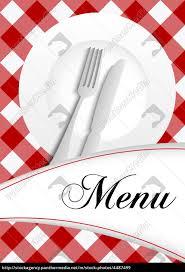 Design A Menu Free Royalty Free Image 4487499 Menu Card Design