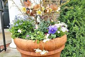 full size of big garden pots for giant glazed sydney how to design and construct large
