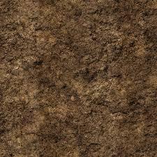 dark dirt texture seamless. Delighful Texture Dirt Texture By Prototstar  Inside Dark Seamless E