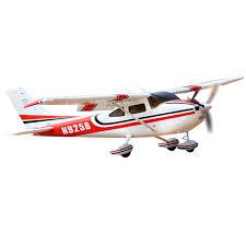 cessna radio wiring data wiring diagrams \u2022 cessna 300 nav comm wiring diagram at Cessna 300 Nav Comm Wiring Diagram