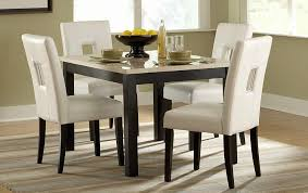 kitchen table. Kitchen Tables With Chairs Marble Top Table Set E